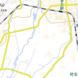 会青橋(福島県河沼郡会津坂下町...