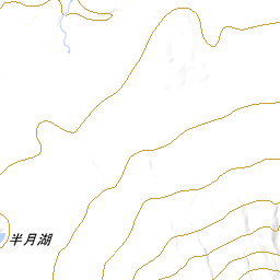 雪に会いたくて 羊蹄山ヒラフルート アンディさんの羊蹄山 蝦夷富士 の活動データ Yamap ヤマップ