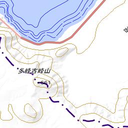 風不死岳 深い樹林帯を抜けた先から見る絶景 樽前山との縦走ルートを紹介 Yama Hack