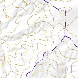スイカの皮から見る世界 あどさんの兜明神嶽 兜明神岳 岩神山の活動データ Yamap ヤマップ