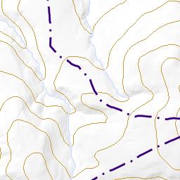 ニセカウゲット アンギラスやりたかったけど 山猫 Akaさんのニセイカウシュッペ山 平山 比麻奈山の活動データ Yamap ヤマップ