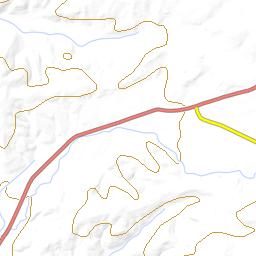 雌阿寒岳 阿寒富士 ユカリさんの雌阿寒岳 阿寒富士 白湯山の活動データ Yamap ヤマップ