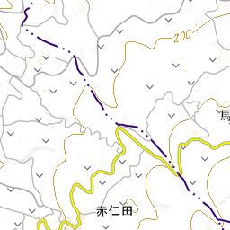 三ノ岳 熊本県 熊本 の山総合情報ページ 登山ルート 写真 天気情報など Yamap ヤマップ