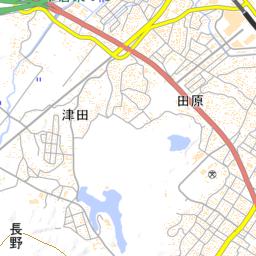 長野岳 福岡 の山総合情報ページ 登山ルート 写真 天気情報など Yamap ヤマップ