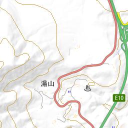 猫が岩山 大分 の山総合情報ページ 登山ルート 写真 天気情報など Yamap ヤマップ