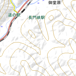 物見ヶ岳 山口県山口市 山口 の山総合情報ページ 登山ルート 写真 天気情報など Yamap ヤマップ