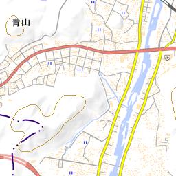 稲岡山 兵庫 の山総合情報ページ 登山ルート 写真 天気情報など Yamap ヤマップ