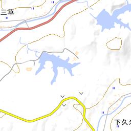 月例スタンプ山 7月 三草山 雨も良しイエーイ 赤い車p2さんの三草山 兵庫県加東市 の活動データ Yamap ヤマップ