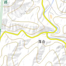 鳥松山 和歌山 の山総合情報ページ 登山ルート 写真 天気情報など Yamap ヤマップ