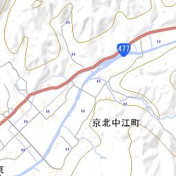 狭間峠 | YAMAP / ヤマップ