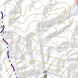 皆子山 滋賀 京都 の山総合情報ページ 登山ルート 写真 天気情報など Yamap ヤマップ