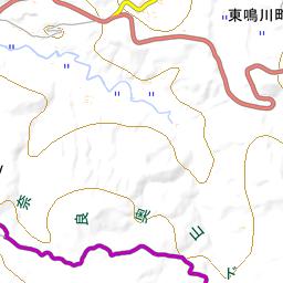 春日山 御蓋山 奈良 の山総合情報ページ 登山ルート 写真 天気情報など Yamap ヤマップ