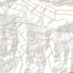 横山岳 04 25 さらばんど さんの横山岳 墓谷山の活動データ Yamap ヤマップ