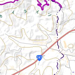 三ヶ根山 愛知 の山総合情報ページ 登山ルート 写真 天気情報など Yamap ヤマップ