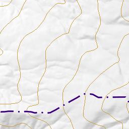 太郎平小屋から薬師岳 太郎山の情報 ここ1週間ほどは冷え込み 気温が 年10月01日 Yamakei Online 山と溪谷社