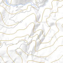 鳥倉山 長野 の山総合情報ページ 登山ルート 写真 天気情報など Yamap ヤマップ