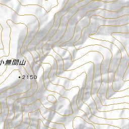 小無間山 静岡 の山総合情報ページ 登山ルート 写真 天気情報など Yamap ヤマップ