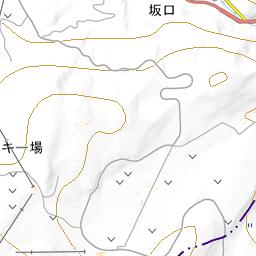 冬の車中泊 スノーボード他 赤ちゃんねずみ Youさんの高社山 高井富士 の活動データ Yamap ヤマップ