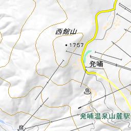 志賀高原 17年7月2日 日 ヤマケイオンライン 山と溪谷社