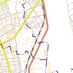 横田基地日米友好祭18 Bushmasterさんの福生市の活動データ Yamap ヤマップ