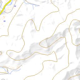 Web地図を利用したgpsログ表示