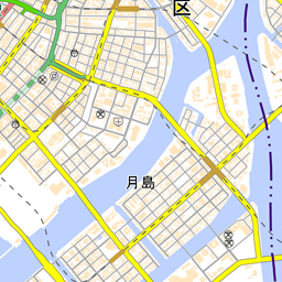 みんなの知識 ちょっと便利帳 地図クリックで複数ポイント緯度経度調べ 地図クリックで複数地点の緯度経度を取得し ルートも表示