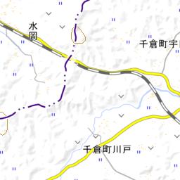 館山市 05 17 ゆずかりんさんの館山市の活動データ Yamap ヤマップ