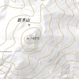 岩木山を紅葉登山 青森県最高峰から見下ろす赤や黄色の絨毯を目指して Yama Hack