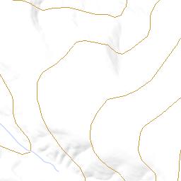 道南登山単独行 貧乏山 2回目 楢山 ならやま 16年4月5日 火 登目