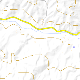 葛尾村の五十人山を歩く ばばちゃんさんの鎌倉岳 福島県田村市 の活動データ Yamap ヤマップ