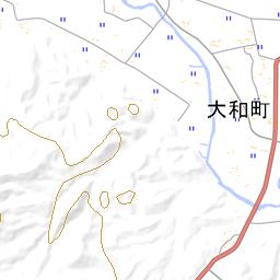 蜂倉山 宮城 の山総合情報ページ 登山ルート 写真 天気情報など Yamap ヤマップ