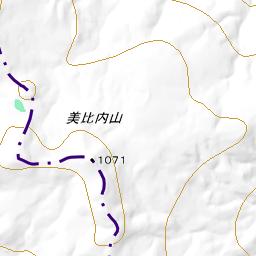 大沼山bc Owliverさんの余市岳 定山渓天狗岳の活動データ Yamap ヤマップ