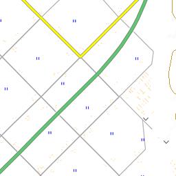 初ソロ 突哨山 ひよこ豆さんの旭川市の活動データ Yamap ヤマップ