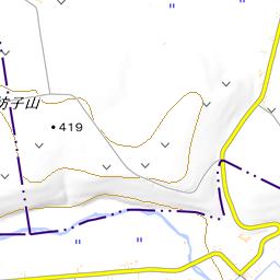 坊子山 北海道 の山総合情報ページ 登山ルート 写真 天気情報など Yamap ヤマップ