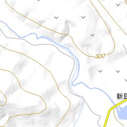 パンケ山 自由研究 てふてふさんの白雲山の活動データ Yamap ヤマップ