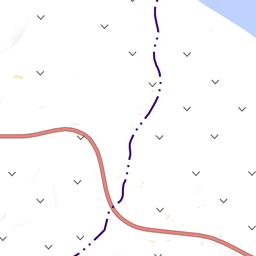 防災ハザードマップ Web版
