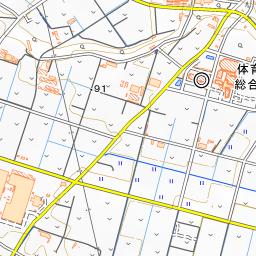 熊本 合志 市 天気