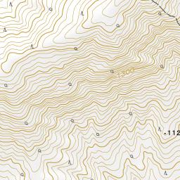 大崩山 大岩壁と花々の秘境 登山ルート アクセスまとめ Yama Hack