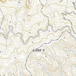 行き当たりばったり計画 旅レポ ずんこさんの眉山 徳島市 の活動データ Yamap ヤマップ