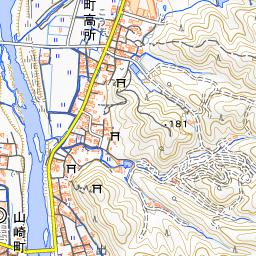 散歩 最上山公園のもみじ祭り あおちゃんさんの高取山 兵庫県宍粟市 の活動データ Yamap ヤマップ
