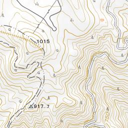 ソロキャンプ In 峰山高原 Mayさんの砥峰高原 峰山高原の活動データ Yamap ヤマップ