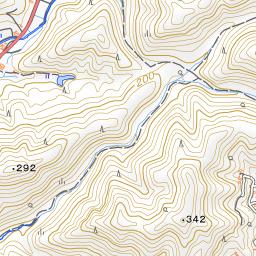 三草山 10月のスタンプget Sakiさんの三草山 兵庫県加東市 の活動データ Yamap ヤマップ