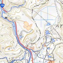 アタシ再生産 生まれ変わりの洞窟 磐船神社さんで巌窟めぐり オタpさんの交野山 国見山の活動データ Yamap ヤマップ
