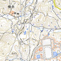 くろんど園地2 04 19 とんこさんの交野山 国見山の活動データ Yamap ヤマップ