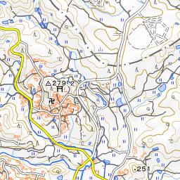 北河内 黒添池 くろんど園地 2020桜開花レポート Lucky Jr さんの交野山 国見山の活動データ Yamap ヤマップ