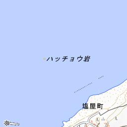 加越国境を歩く 弁天島 Madoharuhirokoさんのウォーキングの活動データ Yamap ヤマップ
