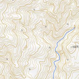 よろぐろ谷遡行 やぶを漕いでよろぐろ山へ バツこさんの赤兎山の活動データ Yamap ヤマップ