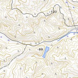 能登の一等三角点 遍照岳 バツこさんの通った能登半島南部のルート Yamap ヤマップ