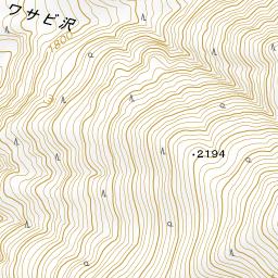 山のお土産は 軽くてかさばらないものがいい 上高地公式ウェブサイト