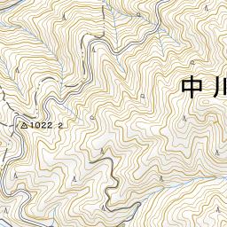 車で陣馬形山 Nonohanaさんの陣馬形山の活動データ Yamap ヤマップ